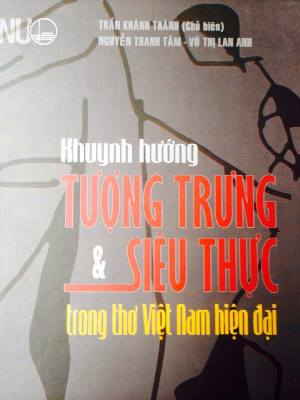 Khuynh hướng tượng trưng và siêu thực trong thơ Việt Nam hiện đại